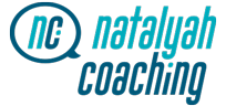 Natalyah Coaching Logo