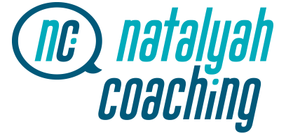 Natalyah Coaching