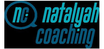 Natalyah Coaching