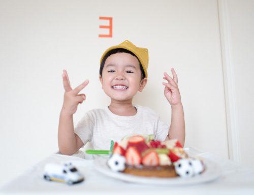 Votre enfant est nouvellement diabétique de type 1 : comment vous y retrouver ?